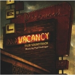 Paul Haslinger - Vacancy