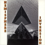 Hemisphere - Inversion