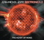 Jean Michel Jarre - Electronica 2 The Heart of Noise