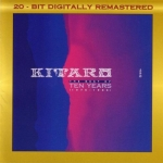 Kitaro - Best of Ten Years (2CD)