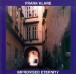 Frank Klare - Improvised Eternity