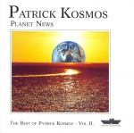 Patrick Kosmos - Planet News