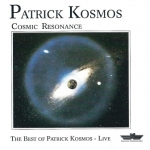 Patrick Kosmos - Cosmic Resonance