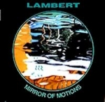 Lambert - Mirror of Motions