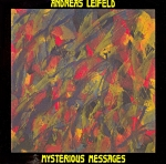 Andreas Leifeld - Mysterious Messages