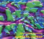Andreas Leifeld - Something Happens