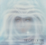 Ralph Lundsten - The Gate of Time