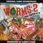 Bjorn Lynne - Worms 2 Game Soundtrack