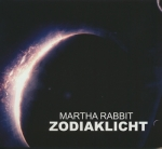 Martha Rabbit - Zodiaklicht