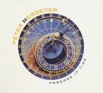 Peter Mergener - Passage in Time 2 CD