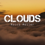Rocco Müller (D.W.B.) - Clouds