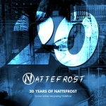 Nattefrost - 20 Years of Nattefrost