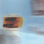 Nelbrich - Technological Wonder