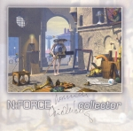 N:Force - Collector
