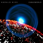 Harald Nies - Cableworld