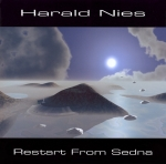 Harald Nies - Restart from Sedna