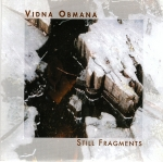 Vidna Obmana - Still Fragments