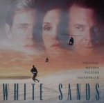 Patrick O'Hearn - White Sands (Soundtrack)