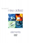Mike Oldfield - Elements (DVD)