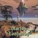Otarion - Evolution