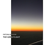 Patterns of the Sky - The Long Flight