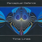 Perceptual Defence - Time Lines