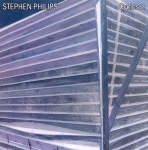Stephen Philips - Cycles 2