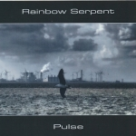 Rainbow Serpent - Pulse