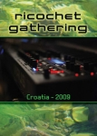 Various Artists - Ricochet Gathering Croatia 2009