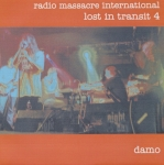 Radio Massacre International - Lost in Transit 4