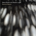 Steve Roach + Robert Logan - Second Nature