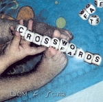 Dom F.Scab - Crosswords