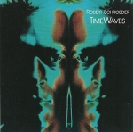 Robert Schroeder - TimeWaves