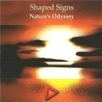 Shaped Signs - Nature`s Odyssey