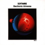 Software - Electronic Universe Part I