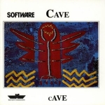 Software - Cave