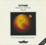 Software - Electronic Universe Part II