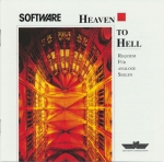 Software - Heaven to Hell