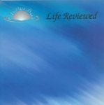 Stratosphere - Life Reviewed