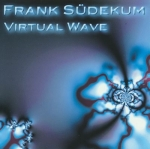 Frank Südekum - Virtual Wave
