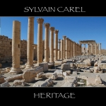 Sylvain Carel - Heritage