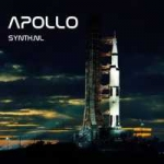 Synth.NL - Apollo