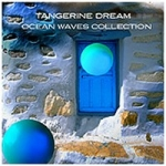 Tangerine Dream - Ocean Waves Collection (TDI)
