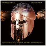 Tangerine Dream - Knights of Ashville Live at the Moogfest 2011