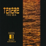 Akiro Tenere - The Sea
