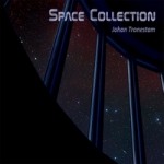 Johan Tronestam - Space Collection