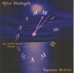 V/A - After Midnight