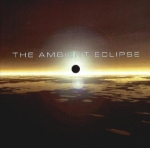V/A - The Ambient Eclipse
