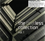 Various Artists - The Beatless Collection Vol. 1