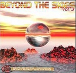 V/A - Beyond the Skies Vol. 3